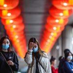 The Novel Corona Virus: A Public Health Emergency of International Concern