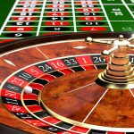 Tips and Tricks to Excel in Online Casinos in Germany
