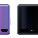 Digging Deeper: All You Need to Know About Samsung Galaxy Z Flip