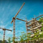 What Does The Future Of The Construction Industry Look Like