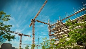 C:\Users\DELL\Downloads\architecture_construction_build_building_site_construction_work_scaffold_city-565722.jpg
