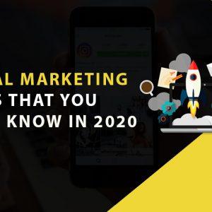 C:\Users\shekh\Desktop\7-Digital-Marketing-Secrets-That-You-Should-Know-In-2020.jpg