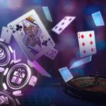 How Does Online Casino Software Work?
