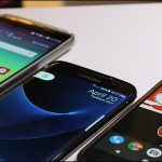 Top Tips for Choosing Your Next Phone