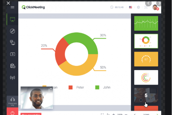 clickmeeting.png
