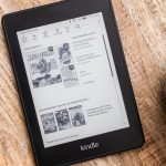 10 Elements of A Good E-Book