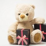Great Handmade Personalised Gift Ideas for Your Special Ones from The Charming Jewellery Store