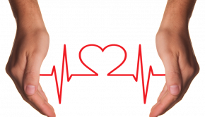 Heart Care, Medical, Care, Heart, Health, Medicine