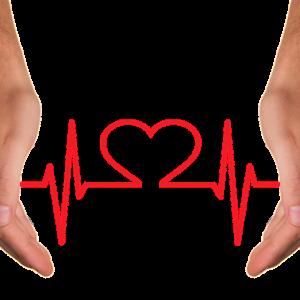 Heart Care, Medical, Care, Heart, Health, Medicine