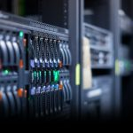What Impact Does Web Hosting Have On Your Online Store