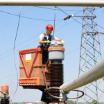 The Electrical Factors To Consider When Building Your New Operations