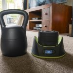 Find Fitness Gadgets That Will Improve Your Workout