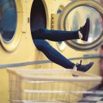 Quick Tips to Buy the Best Budget Washing Machine