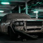 Looking for a Junk Car Removal in your Area?