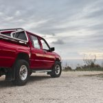 10 Best Trucks of 2020