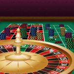 Can People Cheat at Roulette?