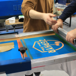 The Evolution of Printing Technology: Top 5 Things to Know