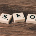 Best SEO Tools for Generating Increased Leads in 2020