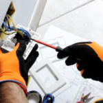 10 Essential Tips for Upgrading the Electrical System in Your Home