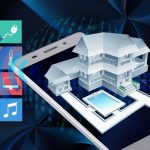 Real Estate Technology Trends to Watch in 2020