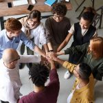 6 Tips on Communication and Teamwork to Strengthen Team Collaboration