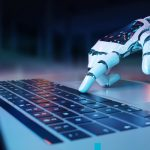 How to Use Automation to Grow Your Business
