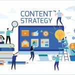 Fresh Content Marketing Strategies that turn traffic into ROI