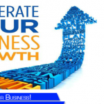 Ways to Accelerate Your Business Growth in 2020