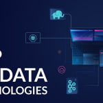 Big Data Technology – The Future of Mobile App Development