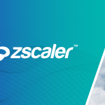 Do Not Fall for the Zscaler Hype