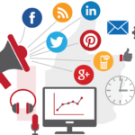 Social Media Marketing Strategy in 5 Easy Steps (2020 Guide)