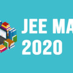 The Best Sources For Finding JEE Main Question Papers and Solutions