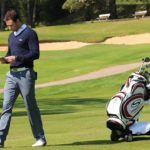 Best gadgets for golfers