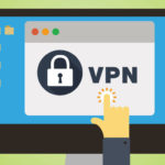 Five Things A VPN Can Do For You