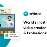 What All Can You Do Using InVideo?