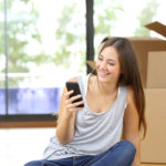 Best Moving Apps for iOS and Android