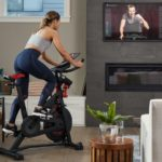 Bowflex Bike Review: An Affordable Peloton Alternative?