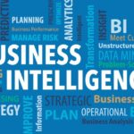 5 Benefits of Using a Business Intelligence Software