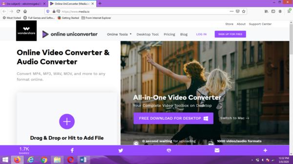 C:\Users\BENARD\Pictures\Screenshots\Screenshot (16).png