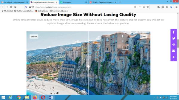 C:\Users\BENARD\Pictures\Screenshots\Screenshot (23).png
