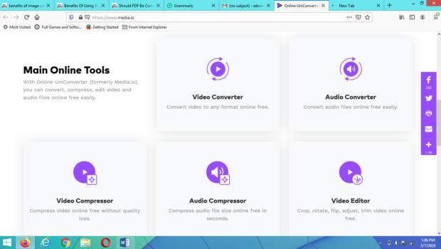 C:\Users\BENARD\Pictures\Screenshots\Screenshot (9).png
