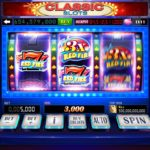 Free Slots Apps Are Taking Over, and There Are Quite a Few Flavors