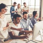 How eLearning Improves Your Leadership Development Program