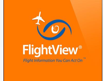 Flight View App.jpg