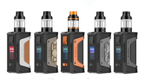 Geekvape-Aegis-Legend-Kit