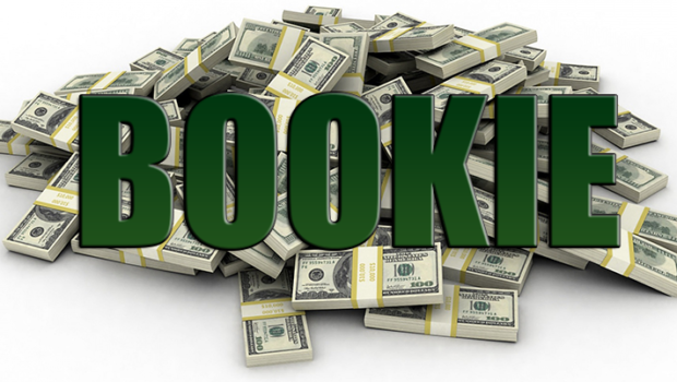 Why are High Street Bookmakers Struggling Compared to Online Bookies? |  Techno FAQ