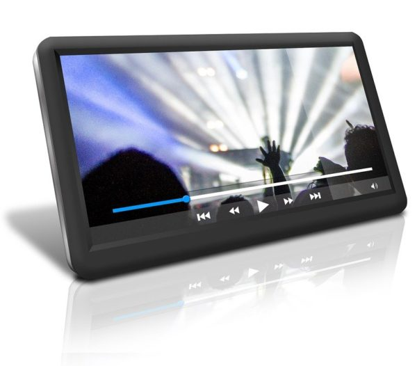 Mp5, Player, Moview, Music, Sound, Mp3, Mp4, Video