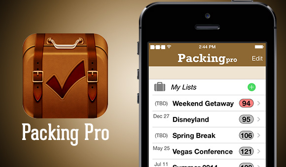 packing pro app.png