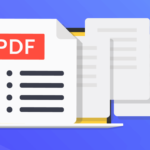 Everything you need to know about PDF file formats