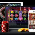 What Does the Future of Casino Apps Have in Store?